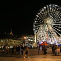 Lille #11
