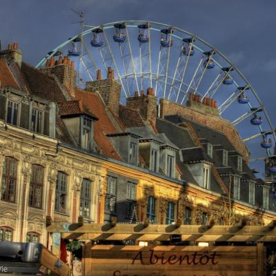 Lille #10