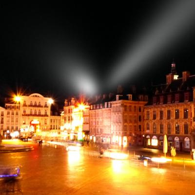 Lille #7