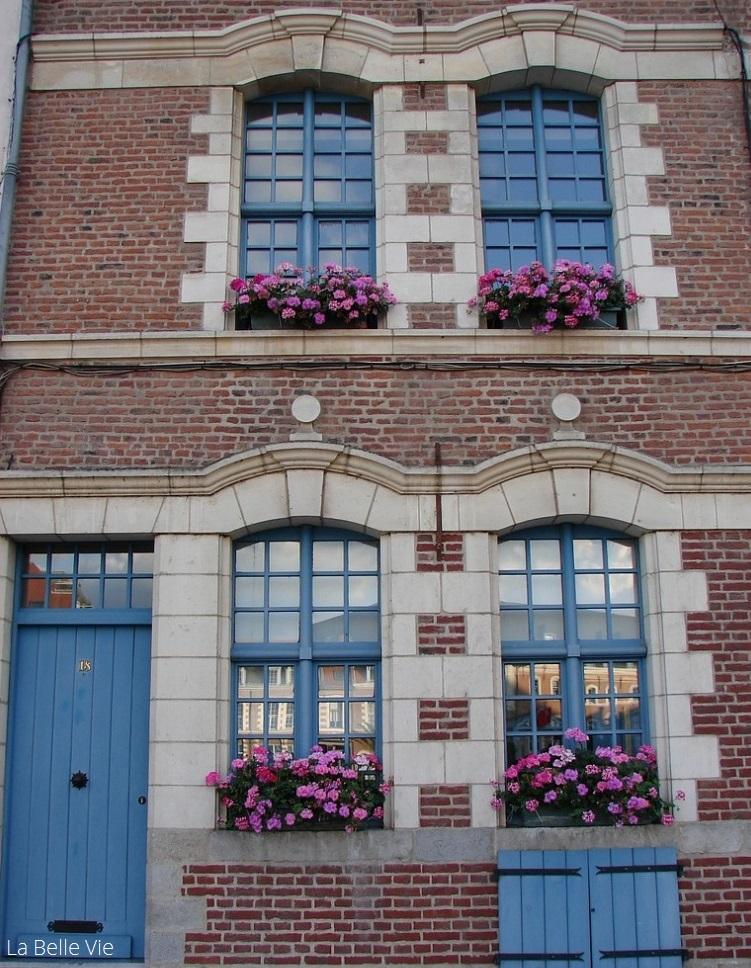 Lille #9