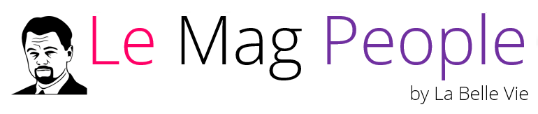 Le mag people logo 1